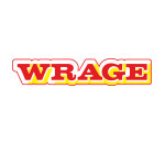 Wrage